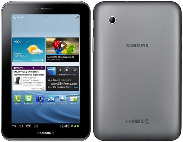 Руководство К Планшету Samsung Galaxy Tab 3