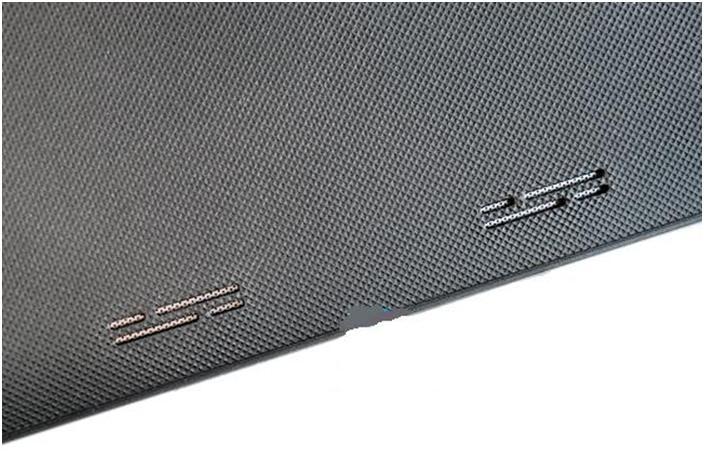 планшет t34