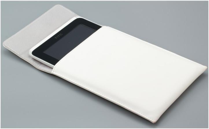 Чехол для 7 дюймого HTC Flyer