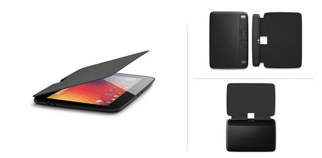 Чехол к планшету nexus 10