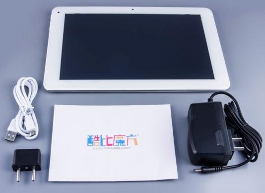 USB-кабель, зарядка, документация