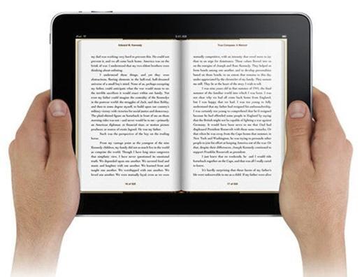 скачать книгу для планшета андроид бесплатно - фото 2