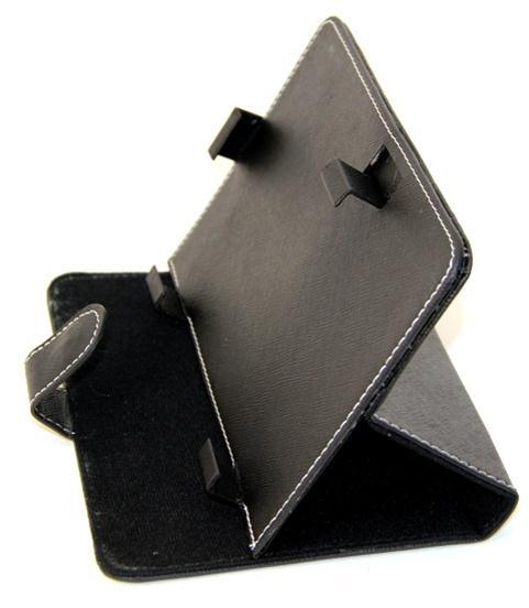 Чехол для планшета с подставкой своими руками