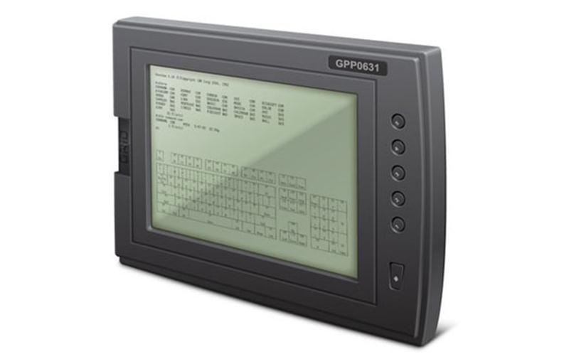 Сенсорное устройство