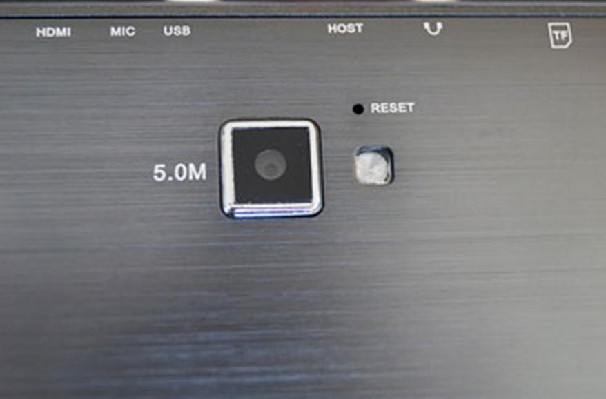 Как перезагрузить планшет - все способы перезагрузки planshetuk.ru - Обзоры планшетов