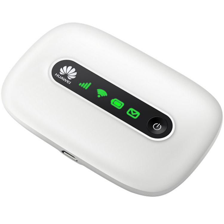 Модем Wi-Fi 3G