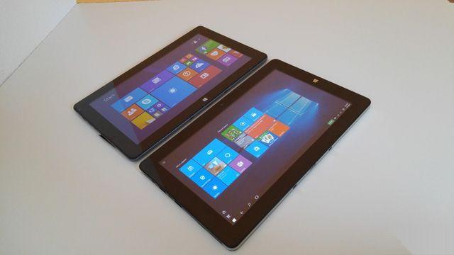 Планшет Cube i10 обзор: дешевый 2-в-1 планшет