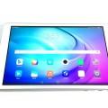 Обзор планшета Huawei Mediapad T2 10.0 Pro
