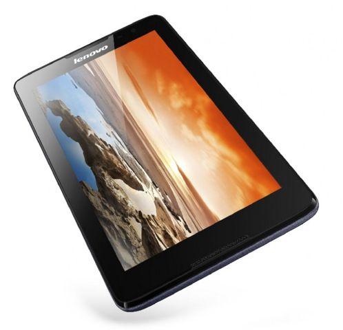 Планшет Lenovo Tab A8 50 обзор: дешевый 8-дюймовый планшет