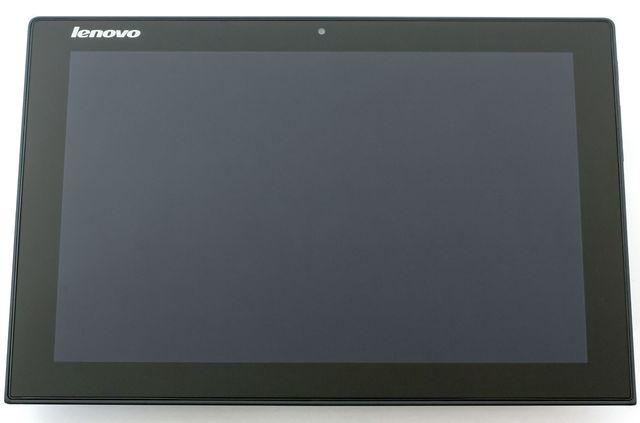 Планшет Lenovo Miix 3 обзор
