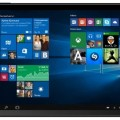 Планшет Irbis TW43 обзор: 10-дюймовый планшет на Windows 10