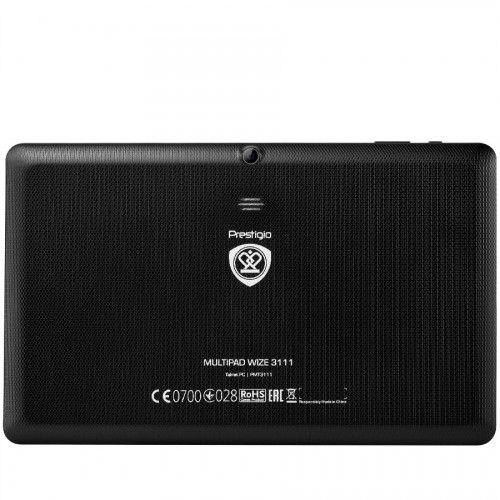 Планшет Prestigio MultiPad Wize 3111 обзор