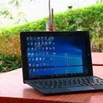 Обзор планшета Chuwi Hi10: дешевый планшет на Windows 10