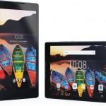 Обзор Lenovo Tab 3 TB3-850M: отличный планшет для всей семьи