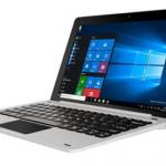 Jumper EZpad 6 обзор планшета: почти ноутбук за $169.99