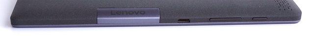 Lenovo Tab 3 Business X70L обзор планшета: плюсы и минусы