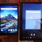 Обзор Lenovo Tab 4: четыре новых интересных планшета