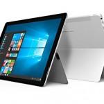 Обзор Teclast X5 Pro: 12.2-дюймовый планшет с 8 ГБ оперативной памяти