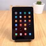 Обзор Xiaomi Mi Pad 3: планшет, который мы так долго ждали?