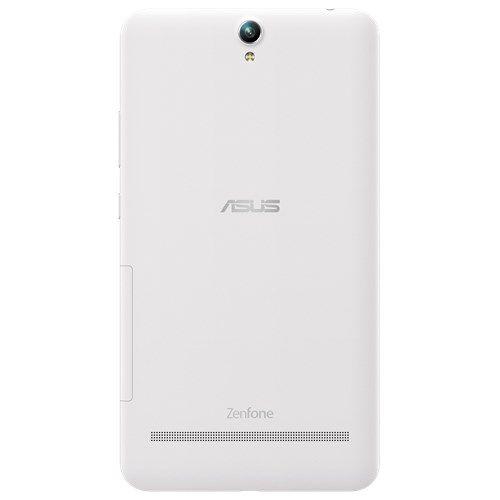 Обзор Asus ZenFone Go ZB690KG 8GB: это планшет или смартфон?