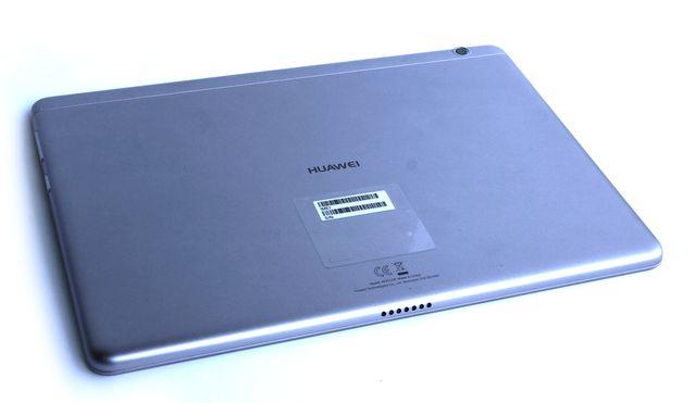 Планшет Huawei Mediapad T3 10 16GB LTE: обзор, характеристики и отзывы
