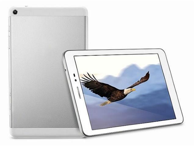 Huawei Honor Pad 2 против Xiaomi Mi Pad 3: обзор и сравнение планшетов