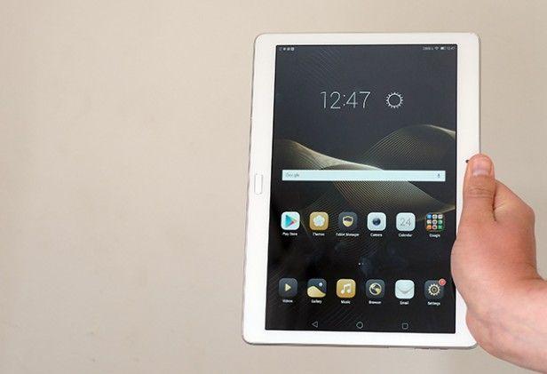 Huawei MediaPad M2 10.0 обзор и тестирование: стоит ли покупать?