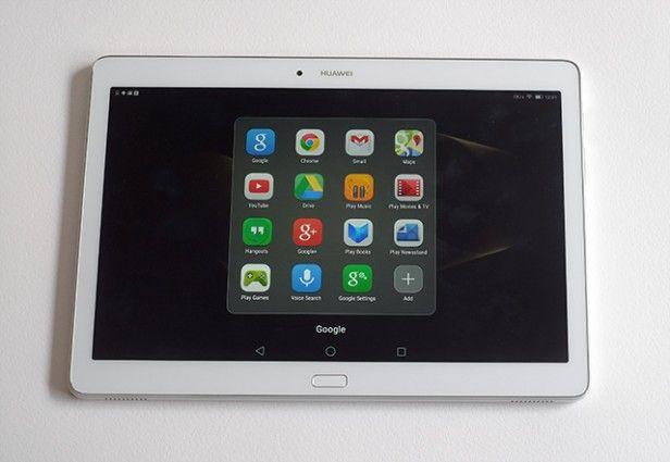 Huawei MediaPad M2 10.0 обзор и тестирование: стоит ли покупать?Huawei MediaPad M2 10.0 обзор и тестирование: стоит ли покупать?