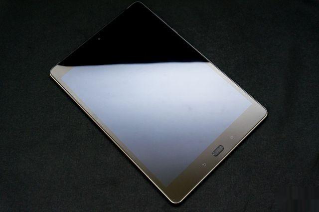 Планшет ASUS ZenPad 3S 10 Z500KL обзор