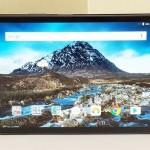 Обзор Lenovo Tab 4 8 и 10: лучший планшет по соотношению цена качество