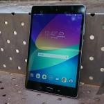 Обзор Asus ZenPad Z8s: еще один отличный планшет от ASUS
