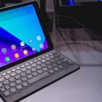 ТОП 10 лучших планшетов с клавиатурой 2017 года