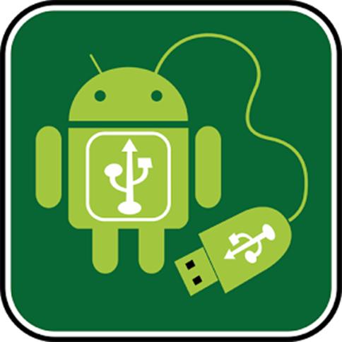 упорно далайн для андроид
