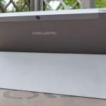 Обзор Teclast X3 Plus: мощный Windows планшет с 6 ГБ ОЗУ